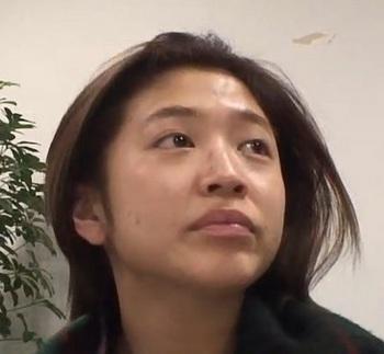 今井華すっぴん画像01